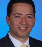 Justin Cruz, Real Estate Pro in Bronx, NY