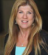 Joanie Gordon, Real Estate Pro in Calabasas, CA