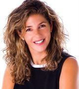 Silvy Gamarra, Real Estate Pro in Fort Lauderdale, FL