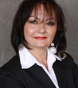 Lee Ann Melancon, Agent in Bridgewater, NJ