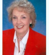 Marisa Beltr…, Real Estate Pro in Long Beach Township,...