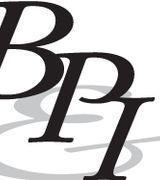 David P. Bug…, Real Estate Pro in Plympton, MA