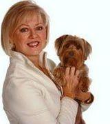 Brenda Medling, Agent in Memphis, TN
