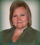 Rhonda Alley, Agent in Huntsville, AL