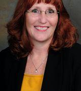 Maggie Velek, Agent in Bensalem, PA