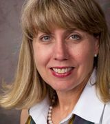 Suzi Fortenberry, Agent in Roanoke, VA