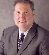 Pete Ciaccio, Real Estate Agent in Homer Glen, IL