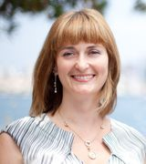 Ivana Milosevic, Real Estate Agent in San Diego, CA