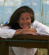 Susan Cohen, Real Estate Pro in Naples, FL