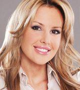 Jessica Henn…, Real Estate Pro in Las Vegas, NV