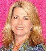 Jacki Booth, Agent in Tiki Island, TX