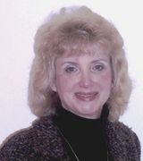 Judy London…, Real Estate Pro in Lutherville, MD