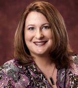 Gina Toldero, Real Estate Pro in Media, PA