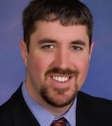 Chris Drewer, Real Estate Agent in Baltimore, MD