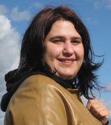 Andra Badea, Real Estate Agent in Lombard, IL