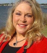 Dora Lee Tay…, Real Estate Pro in Norfolk, VA