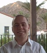 Andrew Distad, Real Estate Pro in La Quinta, CA