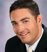 Profile picture for Michael Gill