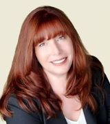 Sue Miskelly, Real Estate Agent in Seal Beach, CA