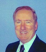 David Willia…, Real Estate Pro in Clarksville, VA