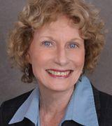 Donna Kelly, Real Estate Pro in Warren, NJ