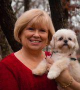 Cindy Fox, Real Estate Pro in Woodbridge, VA