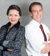 Enrico & Mon…, Real Estate Pro in Weston, FL