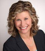 Gretchen Rosenberg, Real Estate Agent in Denver, CO