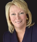 Gail Lockberg, Real Estate Pro in Wellesley, MA
