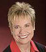 Libby Yaple, Agent in Arapahoe, NE