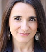 Sabine Pleissner, Real Estate Agent in Santa Monica, CA