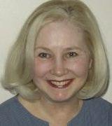 Blondie Sherman, Real Estate Agent in Scottsdale, AZ