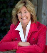 Profile picture for Patti Poschman