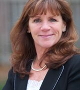 Susan Fitzpatrick, Real Estate Agent in Bethesda, MD
