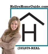 Holly Garber, Agent in Lawrence, KS