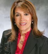 Anna Bishop, Agent in Westfield, MA