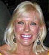 Karen Lee- Grosso, Agent in Naples, FL