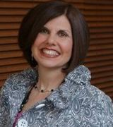 Annette Gregorio, Agent in Melrose, MA