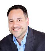 Brian Eastwo…, Real Estate Pro in Phoenix, AZ