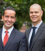 Yusef & Chris Team, Real Estate Agent in Washington, DC