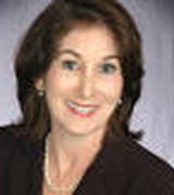 Colleen Nicotra, Agent in Port Charlotte, FL
