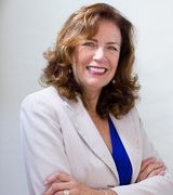 Kathleen Bar…, Real Estate Pro in Santa Barbara, CA