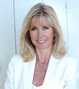 Robin Evans, Agent in Indian Wells, CA