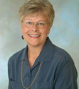 Rebecca Rogers, Real Estate Agent in Princeton, NJ