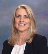 Wendy Smith, Real Estate Pro in Seal Beach, CA