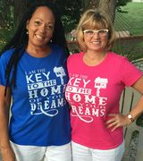 Property Sisters, Real Estate Agent in Port Charlotte, FL
