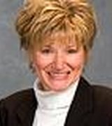 Claudine  Ha…, Real Estate Pro in Cleveland Hts, OH