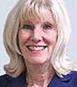 Julie Otoole, Agent in Fountain Hills, AZ