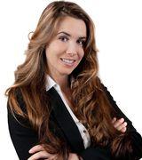 Olivia Barrett, Real Estate Agent in West Sacramento, CA