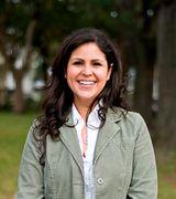Mabel Nunez, Agent in Jacksonville, FL